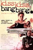 Subtitrare Kiss Kiss Bang Bang
