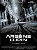Subtitrare Arsène Lupin