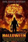 Vezi <br />Halloween (2007) online subtitrat hd gratis.