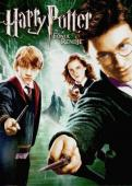 Subtitrare Harry Potter and the Order of the Phoenix