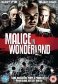 Subtitrare Malice in Wonderland
