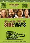 Subtitrare Sideways