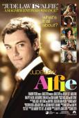 Trailer Alfie