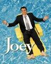Subtitrare Joey - Sezonul 2