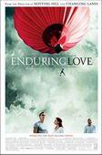 Subtitrare Enduring Love