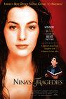 Subtitrare Nina's Tragedies [Asonot Shel Nina, Ha-]