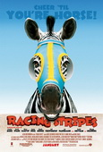 Vezi <br />Racing Stripes (2005) online subtitrat hd gratis.