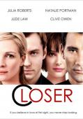 Vezi <br />						Closer (2004)						 online subtitrat hd gratis.