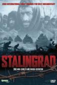 Subtitrare Stalingrad