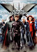 Vezi <br />						X-Men: The Last Stand (2006)						 online subtitrat hd gratis.