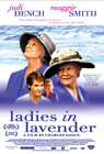 Subtitrare Ladies in Lavender