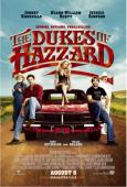 Subtitrare The Dukes of Hazzard