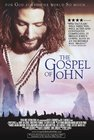 Subtitrare The Visual Bible: The Gospel of John