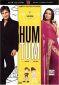 Subtitrare Hum Tum