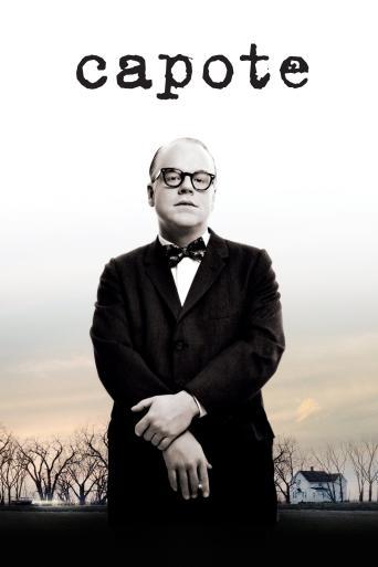 Trailer Capote