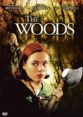 Subtitrare The Woods