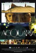 Trailer Acquaria