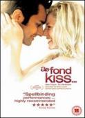 Trailer Ae Fond Kiss...