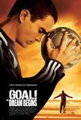 Vezi <br />Goal!  (2005) online subtitrat hd gratis.