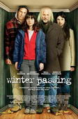 Trailer Winter Passing