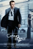 Subtitrare Casino Royale