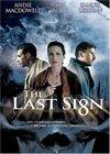 Subtitrare The Last Sign