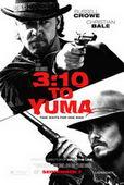 Vezi <br />3:10 to Yuma (2007) online subtitrat hd gratis.