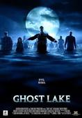 Subtitrare Ghost Lake