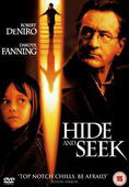 Subtitrare Hide and Seek