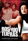 Subtitrare Rosario Tijeras