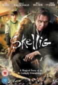Vezi <br />Skellig  (2009) online subtitrat hd gratis.