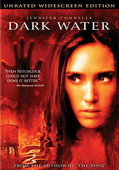 Subtitrare Dark Water