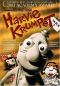 Subtitrare Harvie Krumpet