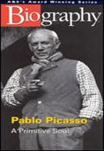 Vezi <br />Pablo Picasso A Primitive Soul (1999) online subtitrat hd gratis.