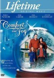 Subtitrare Comfort and Joy