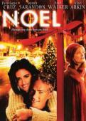 Vezi <br />Noel (2004) online subtitrat hd gratis.