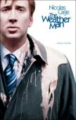 Vezi <br />						The Weather Man (2005)						 online subtitrat hd gratis.