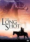 Vezi <br />The Long Shot  (2004) online subtitrat hd gratis.