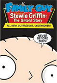 Subtitrare Family Guy Presents: Stewie Griffin - The Untold S
