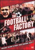 Subtitrare The Football Factory