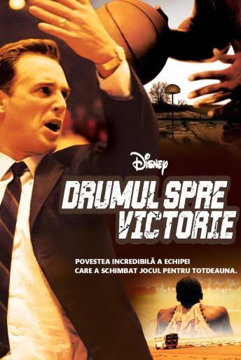 Vezi <br />Glory Road (2006) online subtitrat hd gratis.