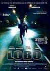 Vezi <br />Lobo, El (2004) online subtitrat hd gratis.