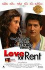 Subtitrare Love for Rent