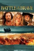 Subtitrare Battle of the Brave (Nouvelle-France)