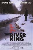Subtitrare The River King
