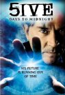 Vezi <br />						5ive Days to Midnight  (2004)						 online subtitrat hd gratis.