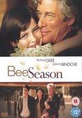Trailer Bee Season