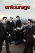 Vezi <br />Entourage - Sezonul 5 (2004) online subtitrat hd gratis.