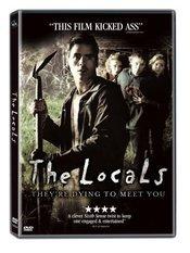 Subtitrare The Locals