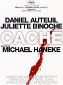 Subtitrare Caché (Hidden)